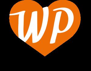 WLWP-Logo